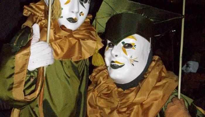 Aude tour _ Carnaval 4