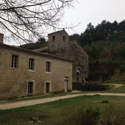 abbaye-de-rieunette-1