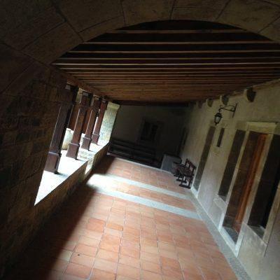 abbaye-de-rieunette-4