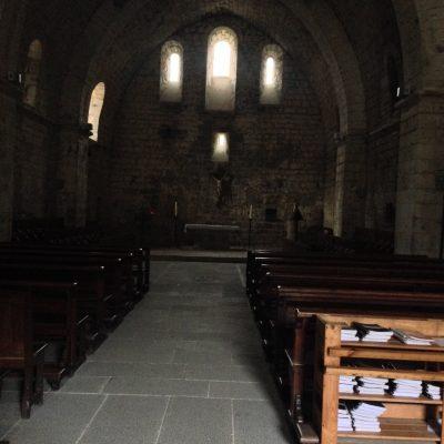 abbaye-de-rieunette-5