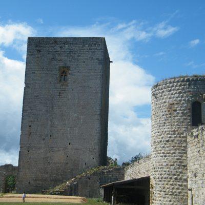 chateau-de-puivert-aude-tour-5