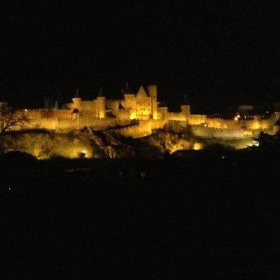 cite-de-carcassonne-aude-tour-1