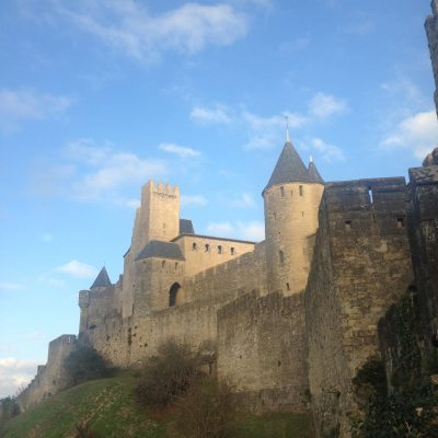 cite-de-carcassonne-aude-tour-4