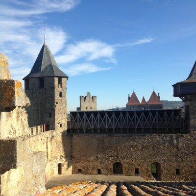 cite-de-carcassonne-aude-tour-8