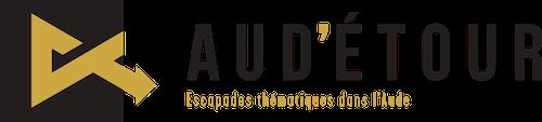 Audétour - Escapades thématiques dans l'Aude