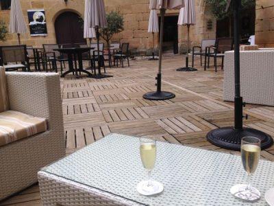 Week end en amoureux carcassonne