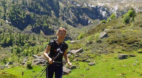 Trail Pyrénées Audoises
