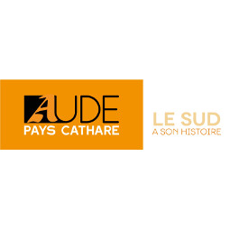 Aude Pays Cathare