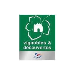 Vignobles et découvertes Aude