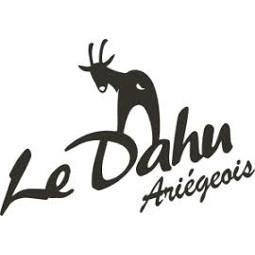 Le Dahu Ariégeois