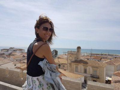 Agence de Voyage Aude Tour