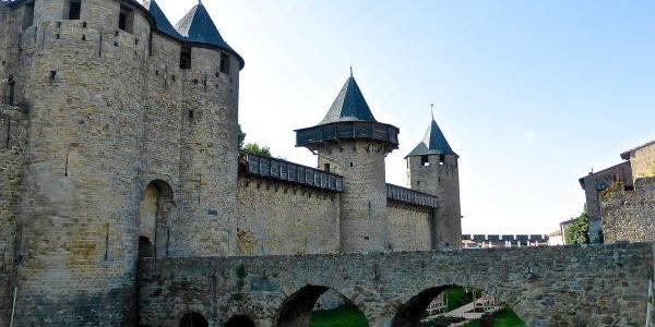 carcassonne-1014865_1280_Paint