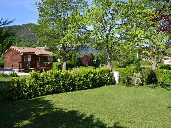 Yoga Retreat in South of France
