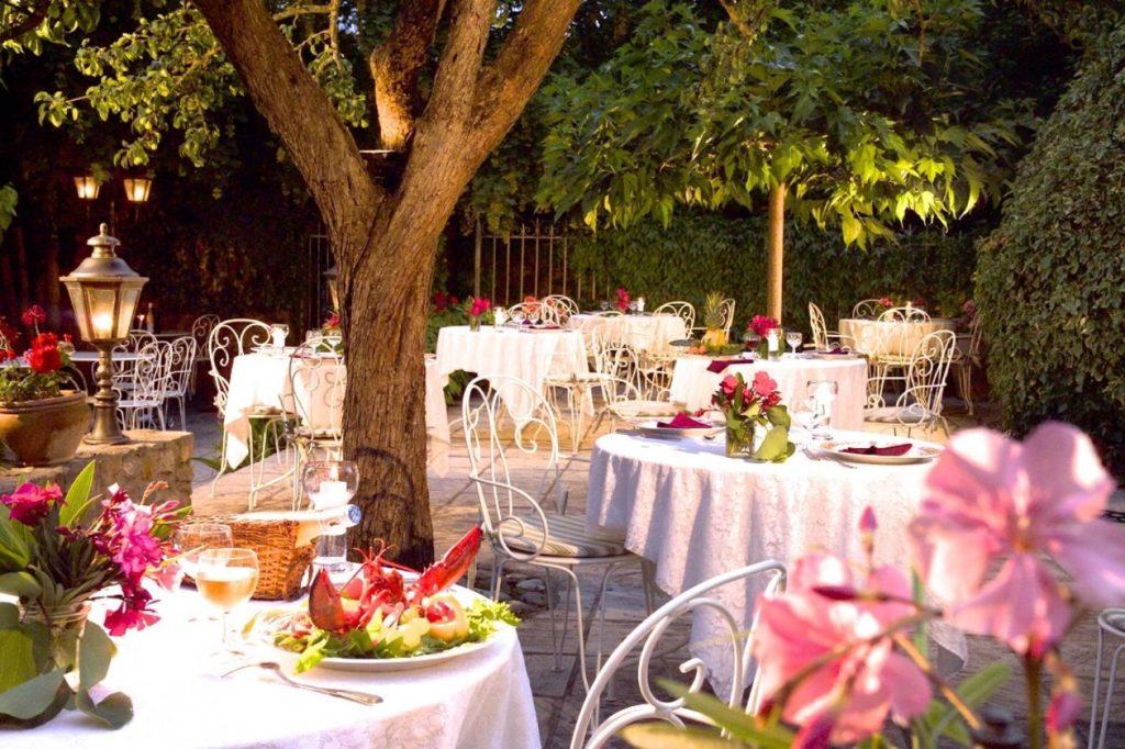 Séminaire dans l'Aude: château viticole