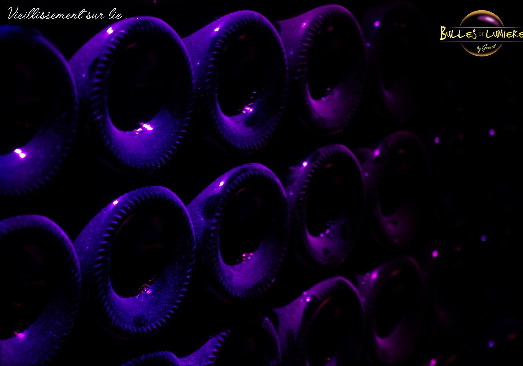 bulles Limoux vins