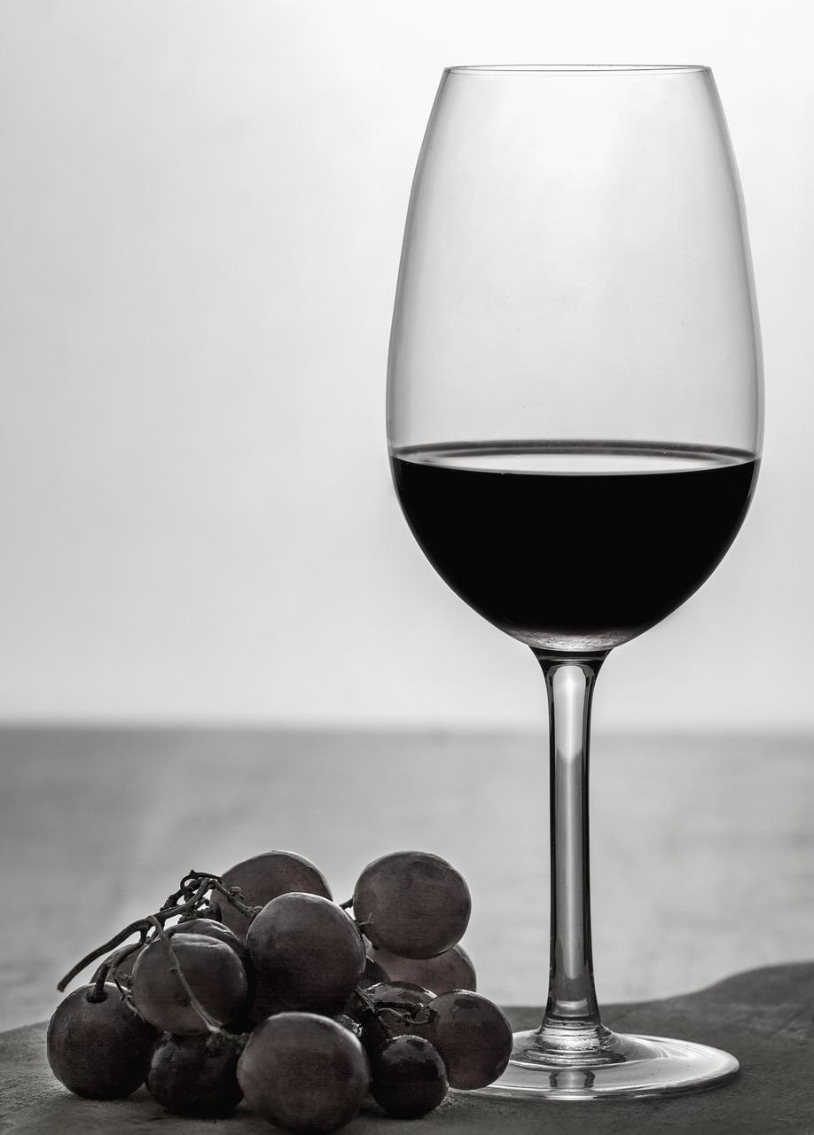 Séjour oenologique Occitanie vignerons