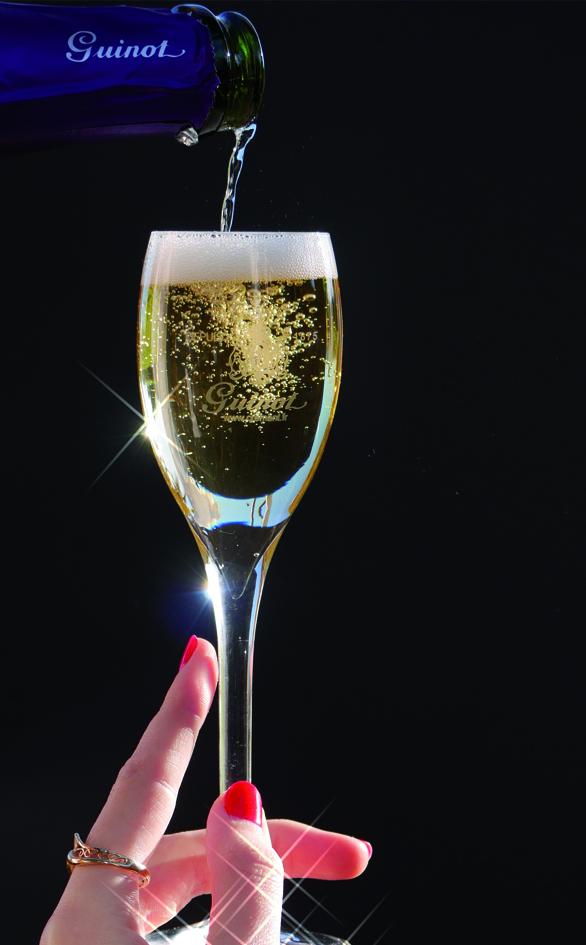 bulles Limoux